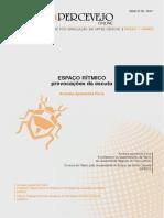 PARIS, Andrea - ESPAÇO RÍTMICO - Provocações da Escuta.pdf