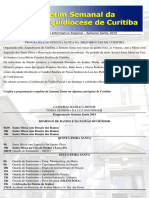 Boletim-Especial-Semana-Santa-2015_021.pdf