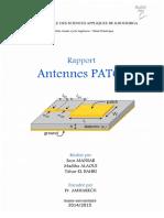 Les_antennes_PATCH.pdf