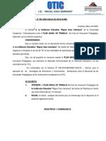 REGLAMENTO INTERNO I.E PICHCCAHUASI.pdf