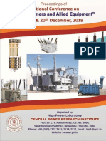 Proceedings of National Conference on Transformer and Allied Equipment.pdf