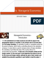 Introduction to managerial economics Session 2-1.pptx