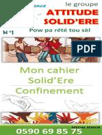 cahier confinement.pdf.pdf