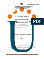 Trabajo colaborativo -Fase-2_grupo 8 (1) (1)