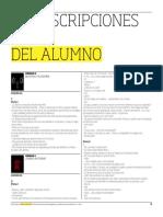 btc2_ne_tsp_sbk.pdf