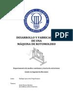 informacion ASTM D695.pdf