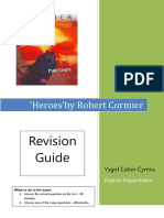 Heroes+revision+booklet