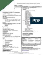 Toshiba_C645-SP4135L.pdf