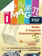 Presentation skills.pptx