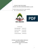 TLT.pdf