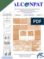 Revista Recuperación de la comstrucción.pdf