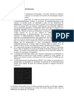 17. Antiparkinsonianos.doc