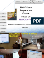 1-Introduction & PM Framework Ch 1,2,3.pptx