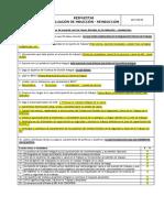 RESPUESTAS EVALUACIÓN DE INDUCCIÓN V. 02 (29-SEP-2017)