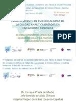 EnriquePrada_Congresso_Esp_Calidd_VB