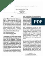 Superalloys_2000_19_27.pdf