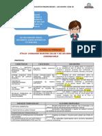 ACTIVIDAD1.docx
