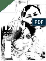 Ma Yan - Le Journal de Ma Yan _ Vie quotidienne d'une écolière chinoise (2002, Ramsay).pdf
