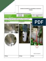 Informe Bello 2.docx