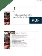 curs carne.pdf
