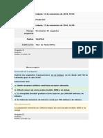 350379976-Parciales-Macroeconomia