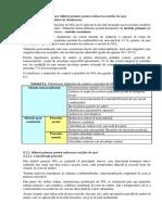 8.2.pdf