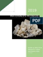 Materiales Pétreos.docx