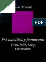 PSICOANALISIS Y FEMINISMO.pdf
