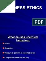 business_ethics-paro_120.ppt