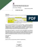 COMUNICADO 1.pdf