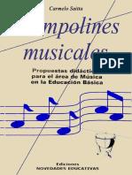Saitta, Carmelo - Trampolines musicales.pdf