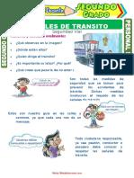 Señales-de-Transito-para-Segundo-Grado-de-Primaria.doc