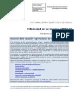 20200326_ITCoronavirus.pdf