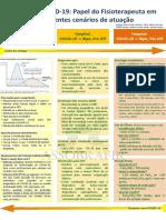 Papel-do-Fisioterapeuta_COVID-19_jus-1.pdf