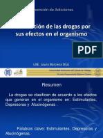 006 Prevencion de Adicciones.pdf
