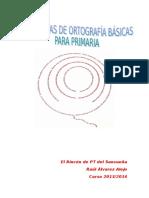 REGLAS-DE-ORTOGRAFÍA-letra-escolar-2