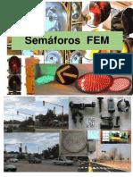 folletos_semaforos