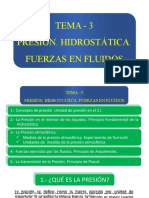 T03 Hidrostática (2)