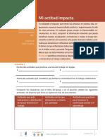 5.2_E_Mi_actitud_impacta_M3_R2.pdf
