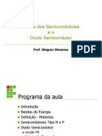 Aula_01_teoria_semicondutor