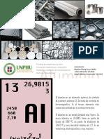 aluminio-grupo2-150310071159-conversion-gate01