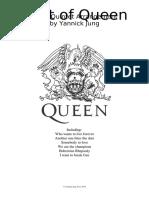 Best_Of_Queen_Brass_Quartet_Medley_Edited.pdf