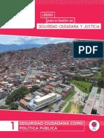 modulo1_Seguridad_Ciudadana_como_politica_publica.pdf