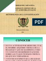 INVEST AUDITORIA (1) (1).ppt
