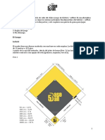 Baseball5 Rulebook 2019 Final v2 Esp