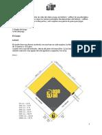 Baseball5 Rulebook 2019 Final v2 Esp