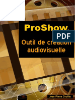 Proshow-LaBible.pdf