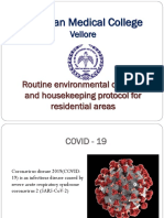 Cleaning Protocol Slides- Residential-1