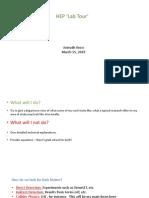 talk - 031419.pdf