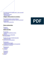 Fundamentos_de_Robotica.docx